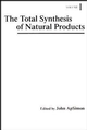 The Total Synthesis of Natural Products, Volume 1 (0471032514) cover image