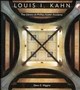 Louis I. Kahn: The Library at Phillips Exeter Academy (0471288314) cover image