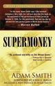Supermoney (0471786314) cover image