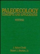 Paleoecology: Concepts and Applications, 2nd Edition (0471857114) cover image