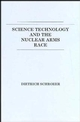 Science, Technology and the Nuclear Arms Race (0471881414) cover image