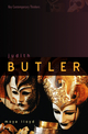 Judith Butler: From Norms to Politics (0745626114) cover image