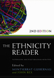 The Ethnicity Reader: Nationalism, Multiculturalism and Migration, 2nd Edition (0745647014) cover image