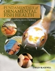 Fundamentals of Ornamental Fish Health (0813814014) cover image