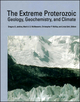 The Extreme Proterozoic: Geology, Geochemistry, and Climate, Volume 146 (0875904114) cover image