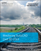 Mastering AutoCAD Civil 3D 2013 (1118330714) cover image