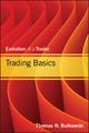 Trading Basics: Evolution of a Trader (1118464214) cover image