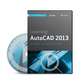 Learning AutoCAD 2013: A Video Introduction (1118465814) cover image