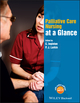 Palliative Care Nursing at a Glance (1118759214) cover image