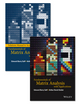 Fundamentals of Matrix Analysis with Applications Set (1118995414) cover image