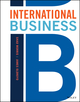International Business  (1119433614) cover image