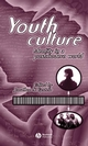 Youth Culture: Identity in a Postmodern World (1557868514) cover image