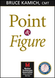Point and Figure (1592802214) cover image