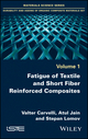 Fatigue of Textile and Short Fiber Reinforced Composites (1786300214) cover image