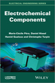 Electrochemical Components (1848214014) cover image