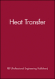 Heat Transfer (1860582214) cover image
