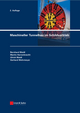 Maschineller Tunnelbau im Schildvortrieb, 2. Auflage (3433603014) cover image