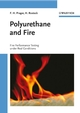 Polyurethane and Fire: Fire Performance Testing Under Real Conditions (3527607714) cover image