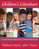 Childrens Literature: A Developmental Perspective, 1st Edition (EHEP000114) cover image