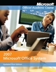 Microsoft Office 2007, Updated 1st Edition (EHEP000314) cover image