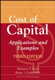 Cost of Capital, 3rd Edition (0470223715) cover image