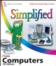 Computers Simplified, 7th Edition (0470377615) cover image