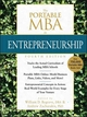The Portable MBA in Entrepreneurship, 4th Edition (0470481315) cover image