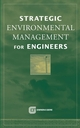 Strategic Environmental Management for Engineers (0471092215) cover image