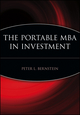 The Portable MBA in Investment (0471106615) cover image