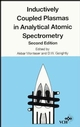Inductively Coupled Plasmas in Analytical Atomic Spectrometry, 2nd Revised and Enlarged Edition (0471188115) cover image