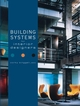 Building Systems for Interior Designers (0471266515) cover image