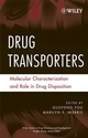 Drug Transporters: Molecular Characterization and Role in Drug Disposition (0471784915) cover image