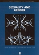 Sexuality and Gender (0631222715) cover image