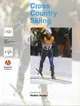 Handbook of Sports Medicine and Science, Cross Country Skiing (0632055715) cover image