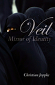 Veil (0745643515) cover image