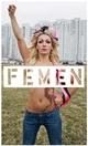 Femen (0745683215) cover image