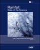 Rainfall: State of the Science (0875904815) cover image