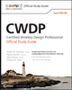 CWDP Certified Wireless Design Professional Official Study Guide: Exam PW0-250 (1118041615) cover image