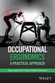 Occupational Ergonomics: A Practical Approach (1118814215) cover image