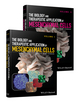 The Biology and Therapeutic Application of Mesenchymal Cells - Set (1118907515) cover image