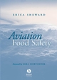 Aviation Food Safety