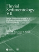 Fluvial Sedimentology VII (Special Publication 35 of the IAS) (1405126515) cover image