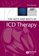 The Nuts and Bolts of ICD Therapy (1405135115) cover image