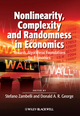 Nonlinearity, Complexity and Randomness in Economics: Towards Algorithmic Foundations for Economics (1444350315) cover image