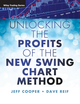 Unlocking the Profits of the New Swing Chart Method (1592802915) cover image