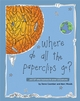 Where Do All the Paperclips Go?: ...and 127 other Business and Career Conundrums (1841128015) cover image