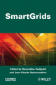 Smart Grids (1848212615) cover image
