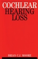 Cochlear Hearing Loss (1861560915) cover image