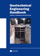 Geotechnical Engineering Handbook, Volume 3, Elements and Structures  (3433014515) cover image