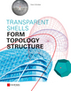 Transparent Shells: Form, Topology, Structure (3433031215) cover image